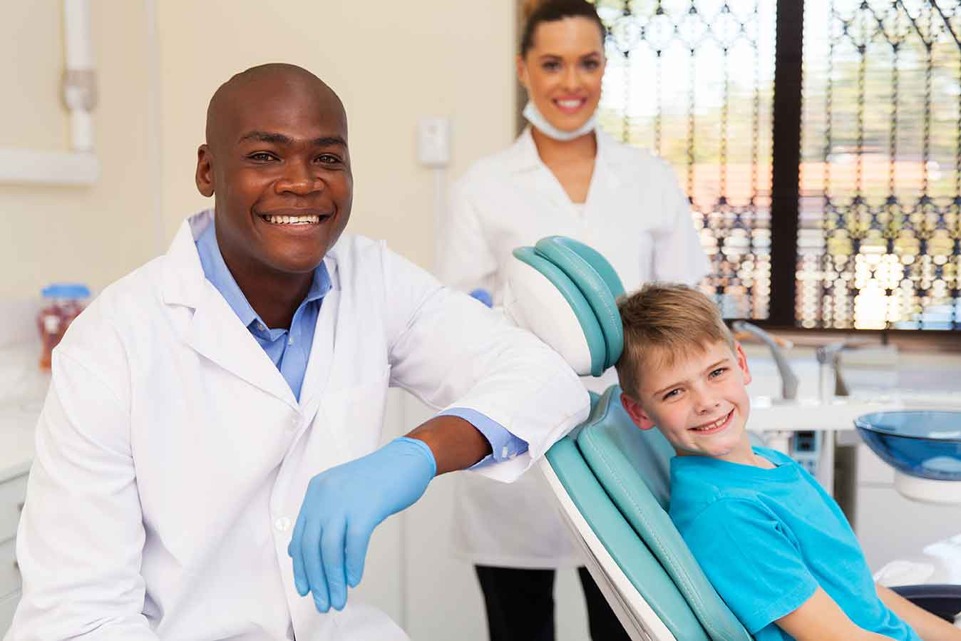 6 Strategies for Improving Your Whole Family's Oral Health